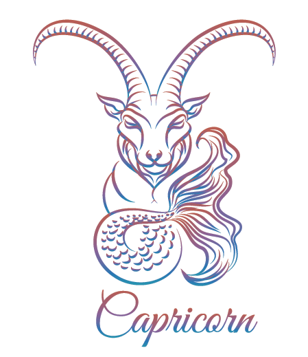 Capricorn | John's Astrology